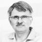 dr Dariusz Myśliwy specjalista chirurgii ogólnej medycyna estetyczna 85x85